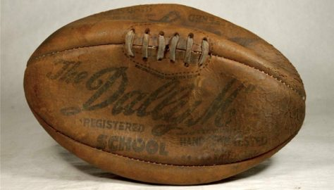 Links to some other Rugby History Websites