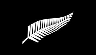Gloucester v. Maoris