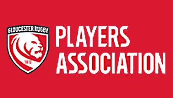 Players' Association