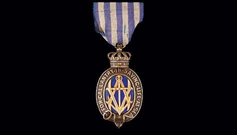 "Christopher Champain ""Kit"" Tanner, 1909-1941, Albert Medal (A.M.), Royal Naval Volunteer Reserve (R.N.V.R)"