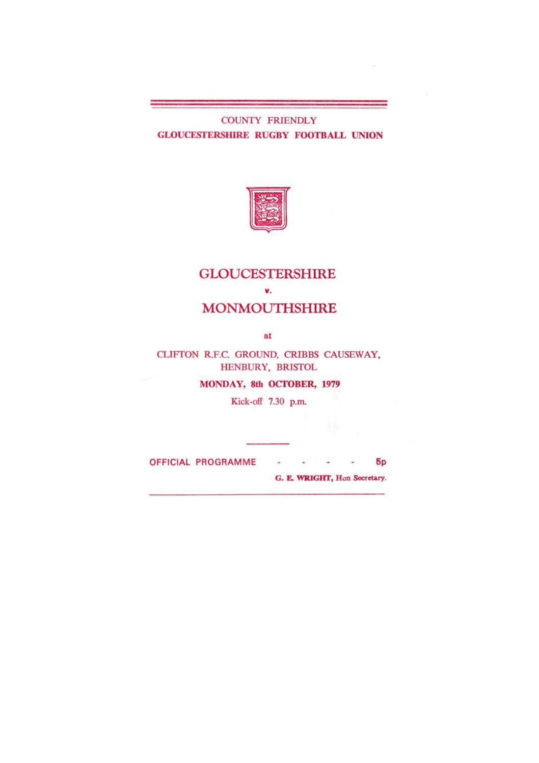 1979 - 80