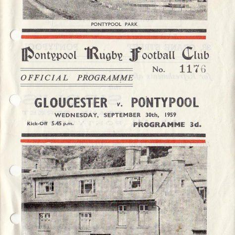 30 Sep 1959