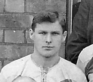 BARNES, Hubert ('Bert') Charles (1891 – 1961), Military Medal (MM)
