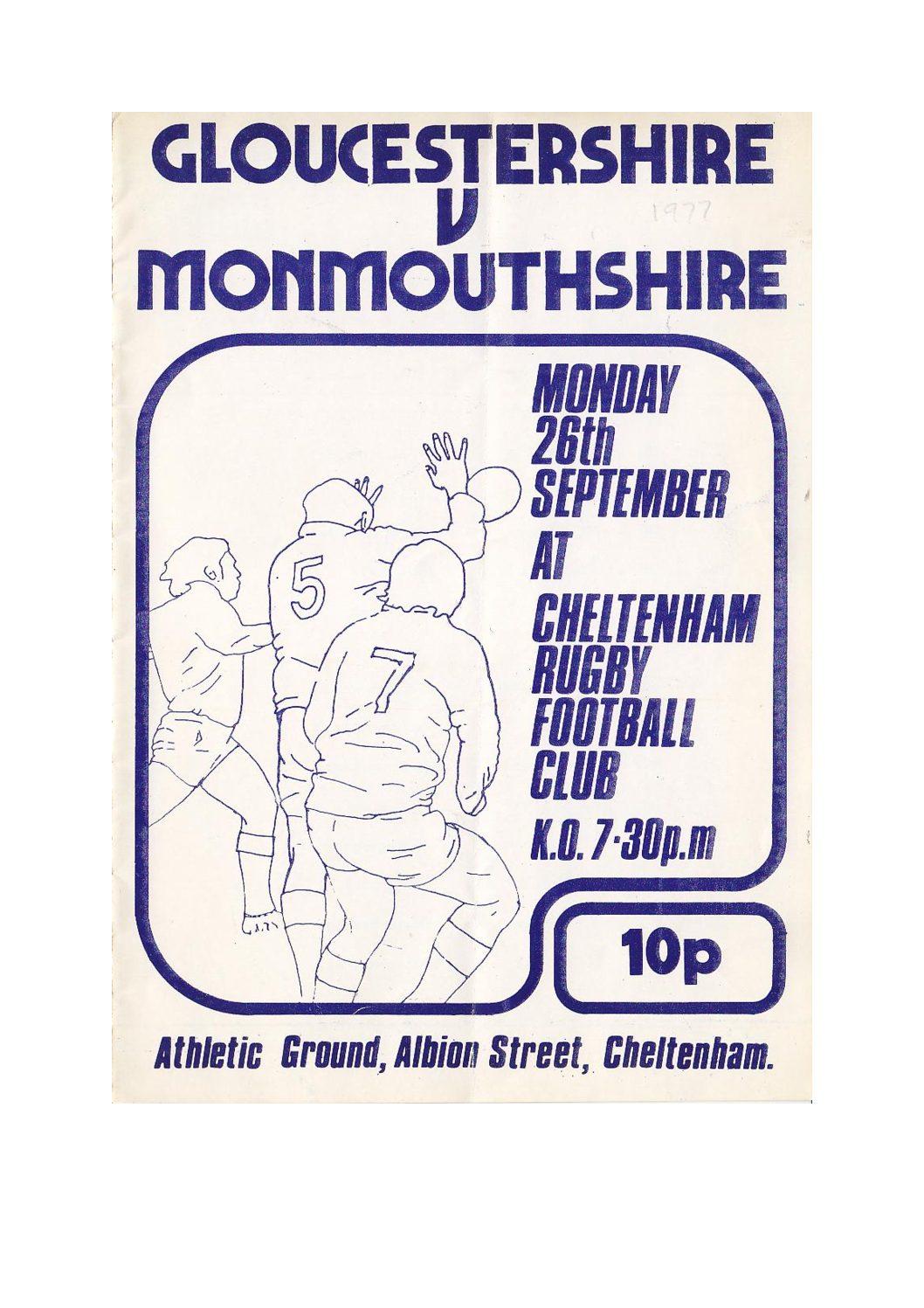 1977 - 78