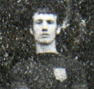 Coates, George