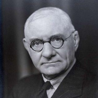 Doc Alcock