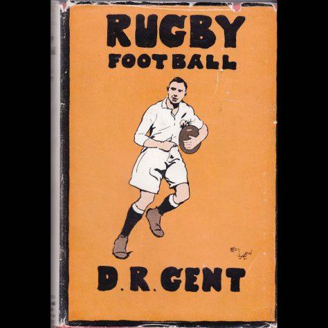 Dai Gent, 1933