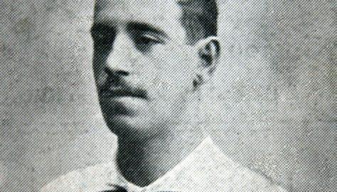 Goddard, Dicky