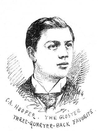 Hooper, Charles