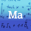 Secondary Maths