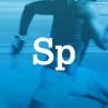 Secondary Sport