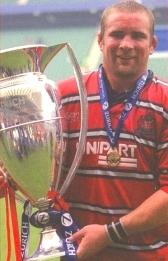 Captain victorious 2002