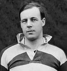 Hughes, Mervyn